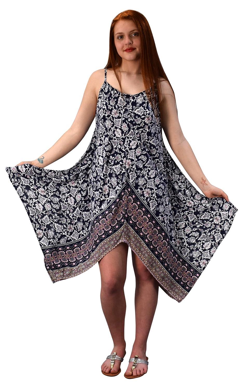 064a4596c5f Peach Couture Dresses - Data Dynamic AG