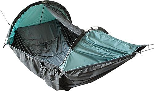 Clark Vertex 2-person Double hammock