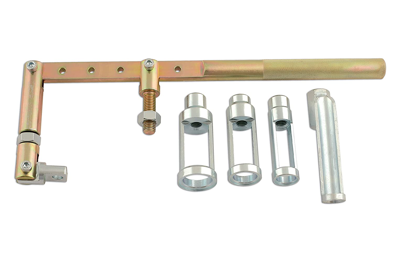 Laser 5495 Valve Spring Compressor