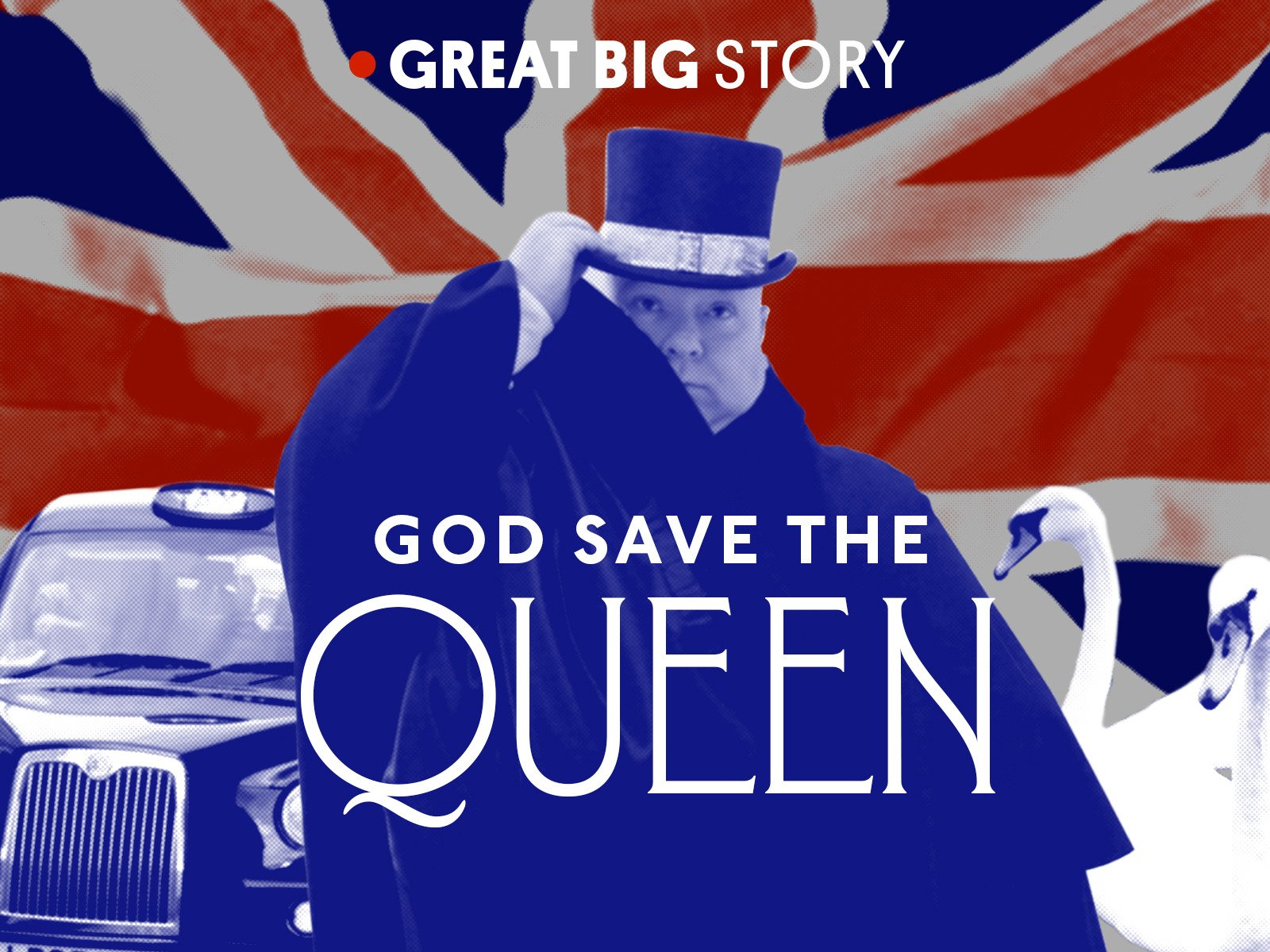 Amazoncom God Save The Queen Courtney Coupe Connor Boals