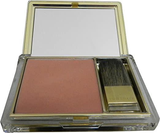 ESTEE LAUDER Colorete 11 Sensuous Rose 7 gr: Amazon.es: Belleza