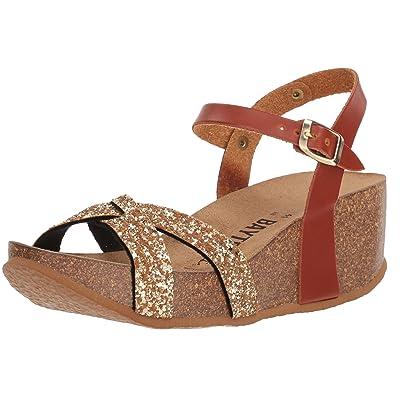 BAYTON Women's Venus Sandal   Sandals