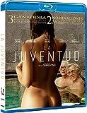 La Juventud [Blu-ray]