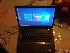 """Dell Latitude E6430 - 14"""" - Core i7 3520M - Windows 7 Professional 64-bit - 4 GB RAM - 500 GB HDD -"""