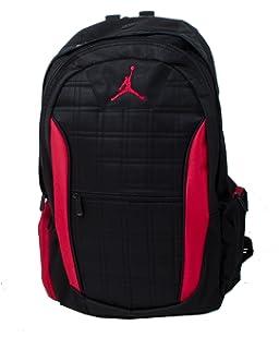 air jordan backpacks amazon