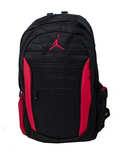 Nike Jordan - Mochila Escolar para Libros