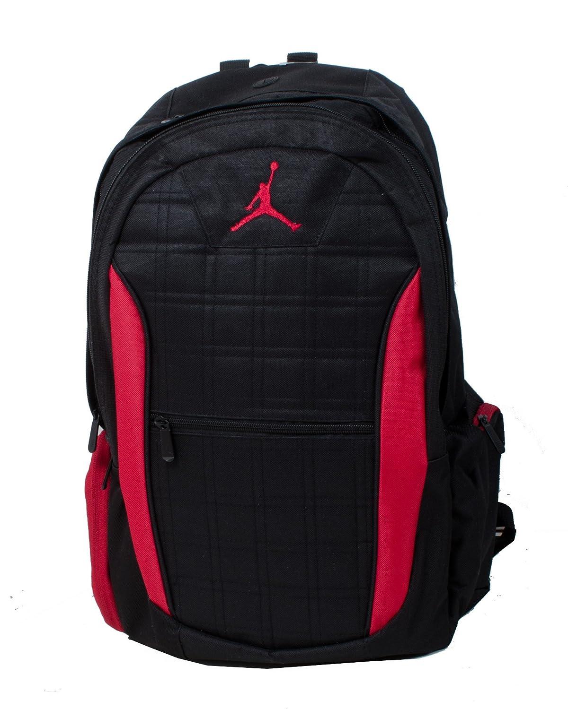78dd63d1116a06 Jordan School Book Bag Backpack … Jordan Nike Air ...