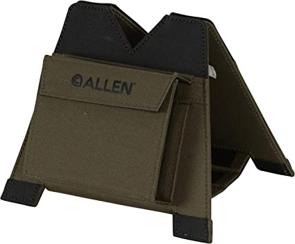 Allen Company 18408 product image 5