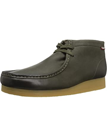 c51d15006c6 Men's Chukka Boots | Amazon.com