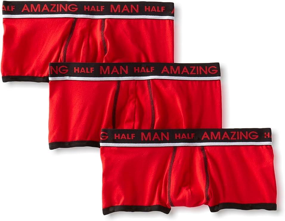 les-garcons-underwear-28 « MensUnderwearWorld.com