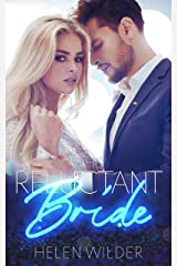 The Reluctant Bride Kindle Edition