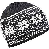 Dale of Norway Women's Garmisch Hat