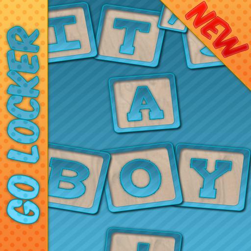 its-a-boy-go-locker