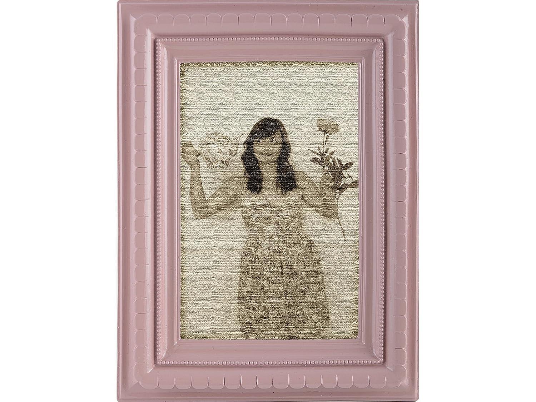Amazon.de: Creative Tops Katie Alice Collection, klein, rechteckig ...