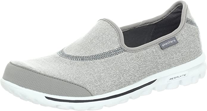 skechers lightweight shoes