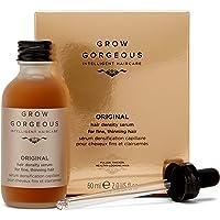 Grow Gorgeous Original Hair Density Serum