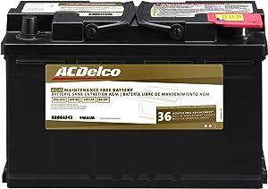 best-battery-for-dodge-cummins-diesel
