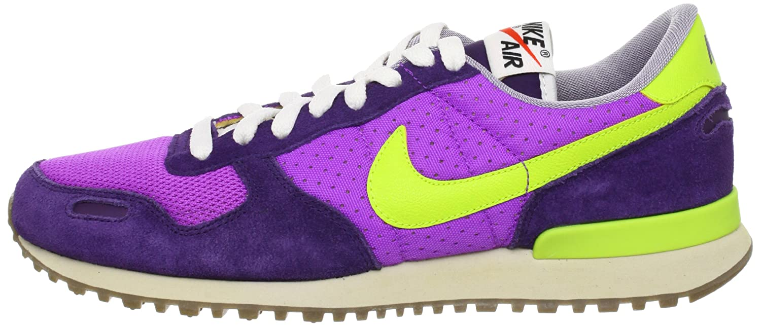 new arrival cbef0 167b6 ... Amazon.com Nike Mens Air Vortex (Vintage) Purple Cyber 429773-550 9.5  ...
