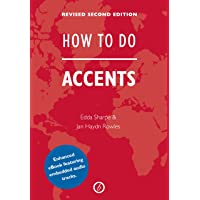 How To Do Accents: (2nd Edition) (Oberon Books)