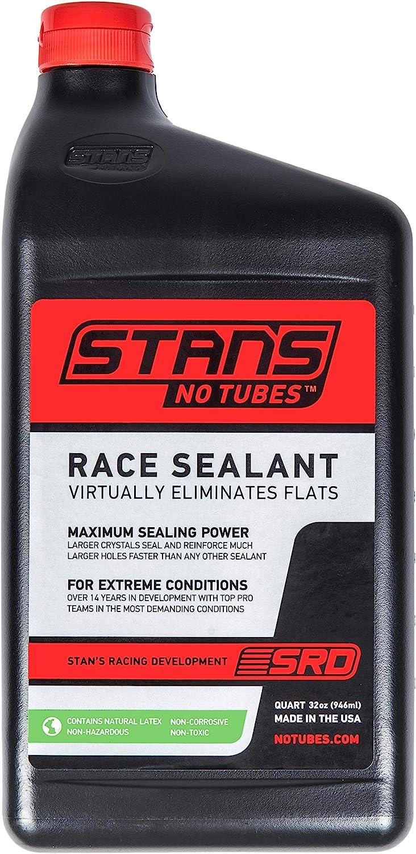 Stan's NoTubes Tire Sealant
