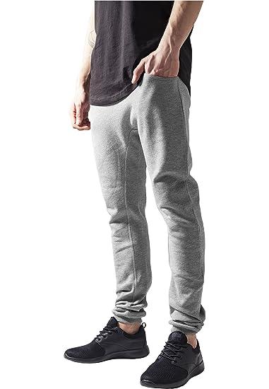 Urban Classics Deep Crotch Men black (TB504)  Amazon.fr  Vêtements ... 83a66405499b
