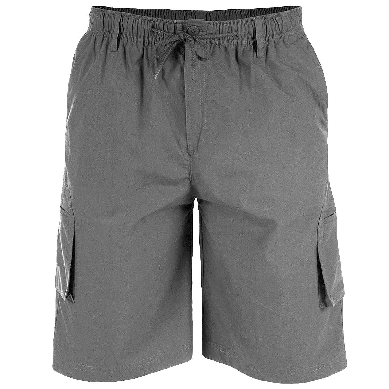 D555 - Pantalón Corto - para Hombre