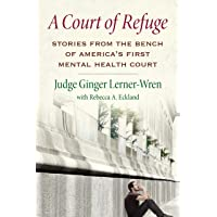 A Court Of Refuge