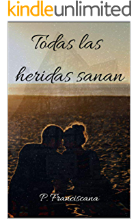 Amazon.com: POESIA: BIENVENIDA SEA LA HERIDA (prosa poética ...
