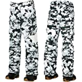 O'Neill Freedom Grunge Mens Snow Ski Pants