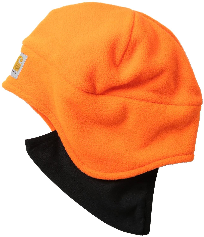 51 Toboggan Hat Coloring Page