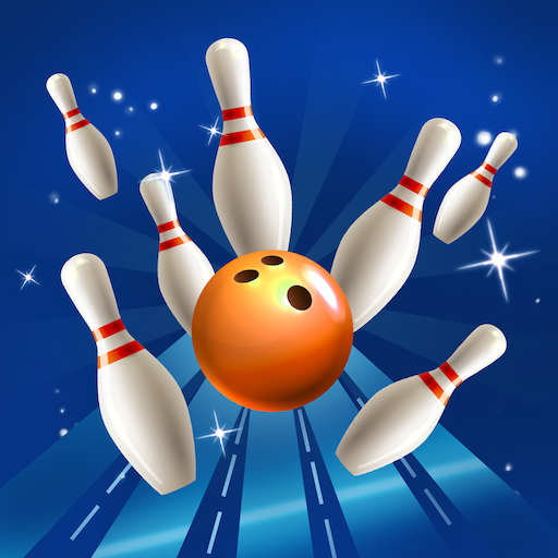 Pool Master Aqua Roller - Bowling Master 3D - Real Bowling Games Free For Kindle Fire