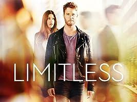 Limitless, Season 1