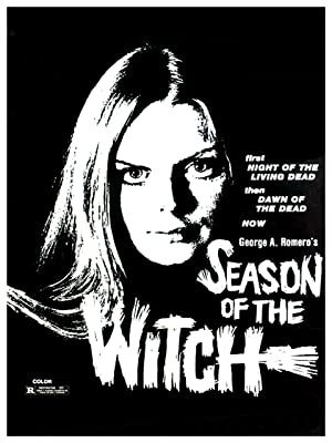 watch season of the witch 1972 online free