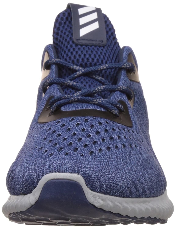 Adidas Sko For Menn Amazon India B2eLSqLvum