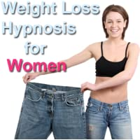 WeightLoss Hypnosis for Women