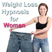 WeightLoss Hypnosis for Women