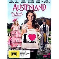 Austenland (DVD)