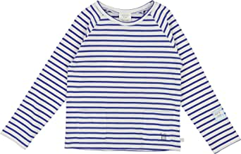 CARREMENT BEAU Kids T-Shirt