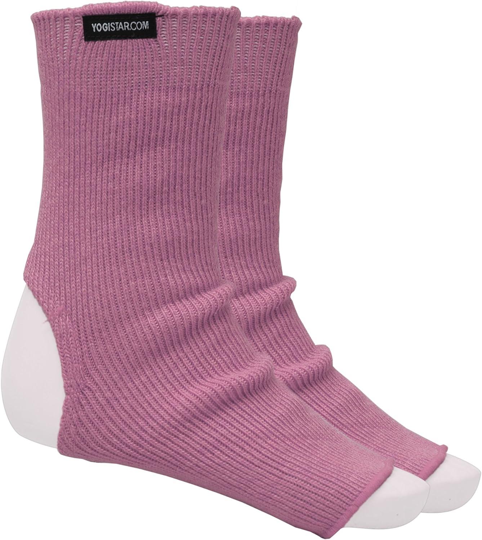 YOGISTAR Yoga Socken bei amazon kaufen