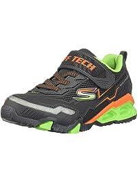 Skechers Boys Hydro Lights Sneakers