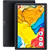 Dragon Touch MAX10 Plus Tablet, Quantum Dot Resolution, Octa Core Processor, 3GB RAM 32GB Storage, Android 10.0, 10.1 inch 19
