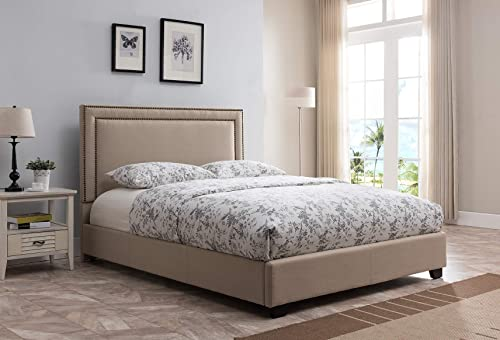 Deal of the week: Mantua Baffin Upholstered