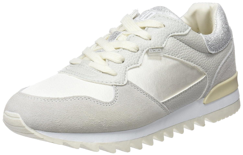 bass3d 41475, Zapatillas para Mujer