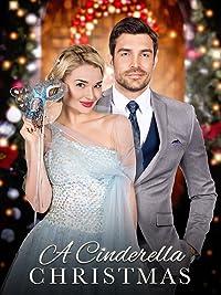 Cinderella Christmas Emma Rigby product image