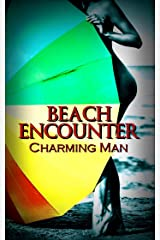 Beach Encounter Kindle Edition