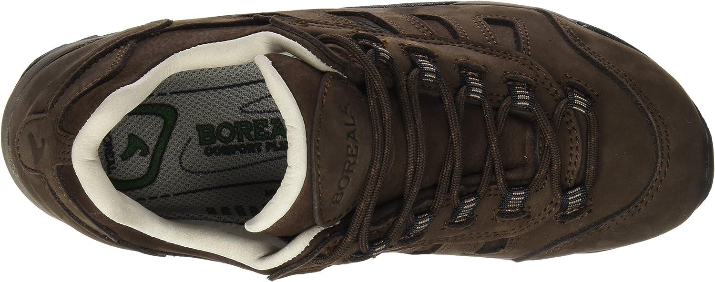 Boreal Cedar, Chaussures Sportives Homme