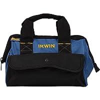 Mala para Ferramentas Standard 12 Pol. Irwin