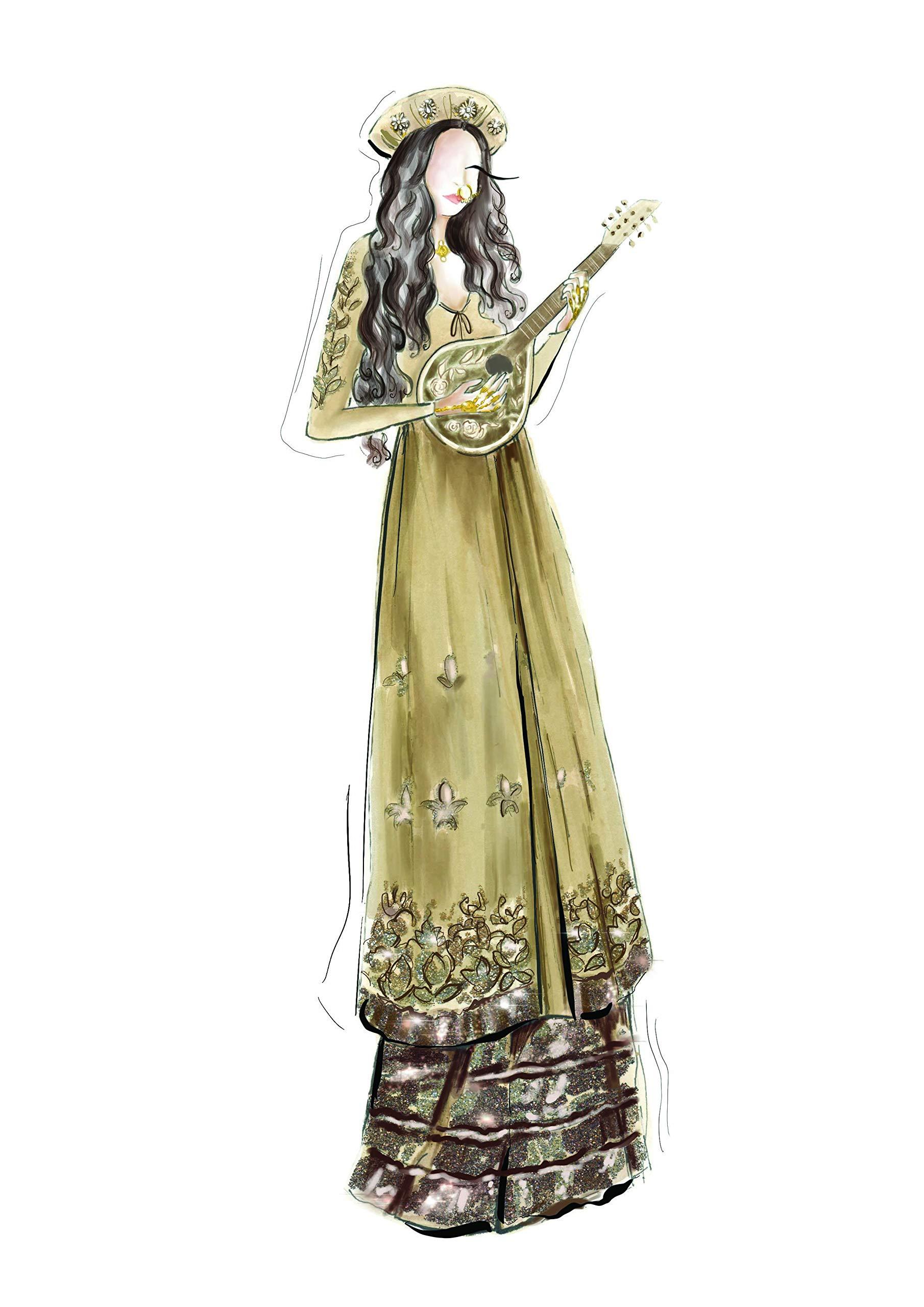 100 Iconic Bollywood Costumes Assomull Sujata Ram Aparna Malhotra Manish 9788194110972 Amazon Com Books