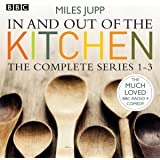 In and Out of the Kitchen, Series 1, 2, and 3