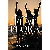 The Friends of Flat Flora